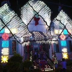 Photo taken at Castelinho by Juliano B. on 12/31/2012