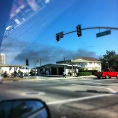 Photo taken at City of Santa Ana by zayyzay on 9/17/2012