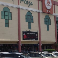 Photo taken at The Store SP Plaza by Hasniza H. on 5/27/2014