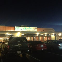 Photo taken at Olive Garden by Haslyn H. on 3/9/2013