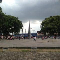 Photo taken at Cartago by Javier U. on 4/30/2013