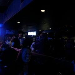 Photo taken at Eastside Tavern by Shane J. on 11/21/2012