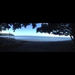 Photo taken at Sultan Naga Dimaporo by Ulwan 'uloy' D. on 12/7/2012