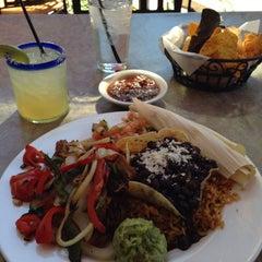 Photo taken at Canyon Café by Joanna H. on 5/2/2015