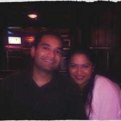 Photo taken at Yesterday Restaurant & Pub by Fallon V. on 5/23/2013