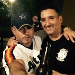 Photo taken at 2 A Days Sports Bar by Charlie C. on 6/20/2015