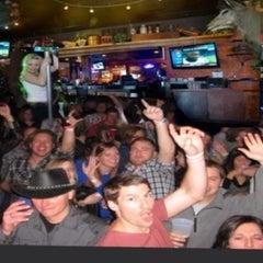 Photo taken at Big Ben Tavern by Charlie C. on 12/28/2012