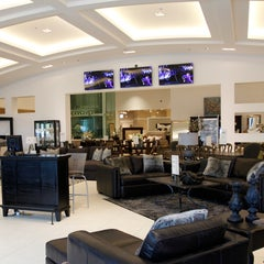 City furniture 63 visitors Badcock home furniture more cutler bay fl
