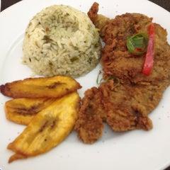 Photo taken at Eka Gourmet by Cesar G. on 11/5/2012