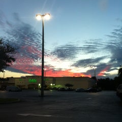 Photo taken at Publix by Beth A. on 9/5/2013