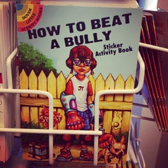 Photo taken at Foothill College Bookstore by Ashley E. on 9/14/2012