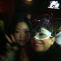 Photo taken at The Koo by Itandehui G. on 10/31/2012