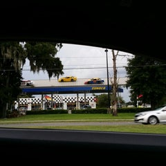 Photo taken at City of Ocala by Kirk B. on 9/2/2014