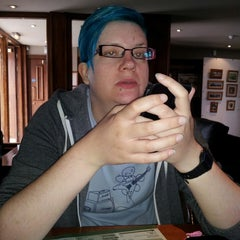Photo taken at The Samuel Hall (Wetherspoon) by James S. on 6/30/2013