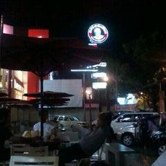 Photo taken at KFC / KFC Coffee by Afdal R. on 11/11/2012