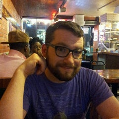 Photo taken at Big Nick's Burger & Pizza Joint Too by Tevy B. on 7/14/2013