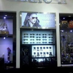 Photo taken at Studio F by Graciela G. on 11/11/2012