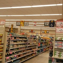 Photo taken at Fort Bragg North Commissary by David W. on 1/11/2014