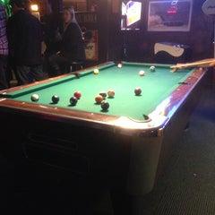Photo taken at Cozy Inn by Smooshy S. on 1/20/2013