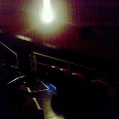 Photo taken at Cinemex Atlacomulco by Luis Enrique V. on 6/29/2013