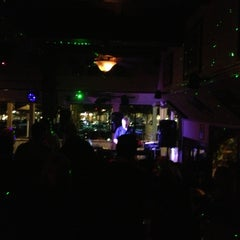 Photo taken at Petar's by Jennifer T. on 12/29/2012