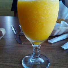 Photo taken at El Campesino Mexican Restaurant by Ruth B. on 5/9/2013