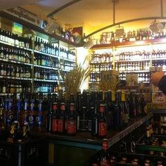 Photo taken at De Bierkoning by BWisselink on 9/24/2012