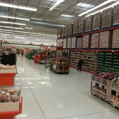 Photo taken at Winco Foods by Mike G. on 12/4/2012