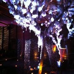 Photo taken at Joy Room by Adriana V. on 9/20/2012