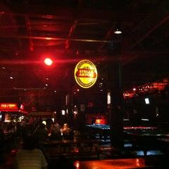Photo taken at Jobs by Daniel L. on 10/24/2012