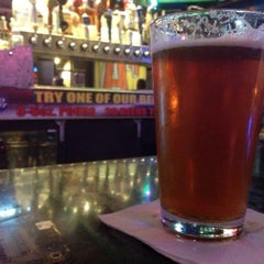 Photo taken at Farley's Bar and Grill by Mike M. on 1/29/2015