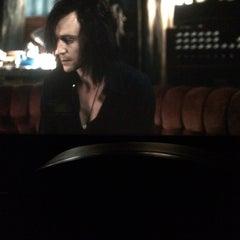 Photo taken at Cinemex Reforma - Casa de Arte by Ceci T. on 11/29/2014