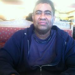 Photo taken at Bob Evans Restaurant by Pamela B. on 12/31/2012