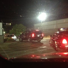 Photo taken at McDonald's by Jasmine Q. on 9/7/2013