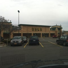 Photo taken at Valu Home Centers by Robert on 12/7/2012
