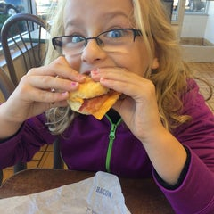 Photo taken at McDonald's by Zach S. on 9/22/2014