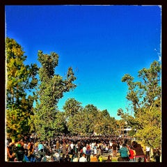 Photo taken at Grossmont College by @TripDawg on 6/6/2013