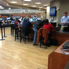 Photo taken at Micro Center by Aaron W. on 2/17/2013
