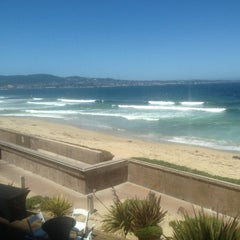 Photo taken at Monterey Tides by Candice -. on 6/20/2013
