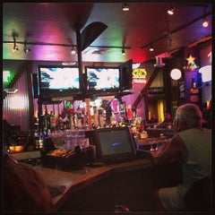 Photo taken at Shuck's Tavern by Matt J. on 8/5/2013