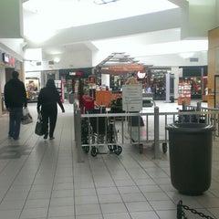 Photo taken at Northgate Mall by LaMont'e B. on 5/2/2013