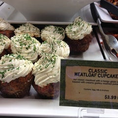 Photo taken at Nugget Market by Anthony V. on 12/30/2012