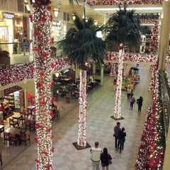 Photo taken at Power Plant Mall by Arden G. on 12/27/2012
