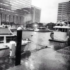 Photo taken at Komegashi Too by Mona D. on 6/8/2013
