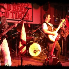 Photo taken at Wild Wing Cafe by Robert S. on 10/14/2012