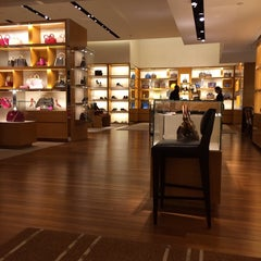 Photo taken at Louis Vuitton Troy Saks by Shaimaa F. on 1/29/2014