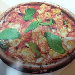 Photo taken at Al-Fakhar Turkish Restaurant | مطعم الفخار by Ahmed M. on 12/21/2012