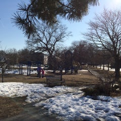 Photo taken at Cashman Park by Stanislav L. on 4/2/2015