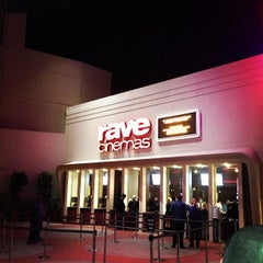 Photo taken at Cinemark 18 by Robb T. on 1/20/2013