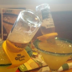 Photo taken at Chili's Grill & Bar by Paul H. on 6/15/2014